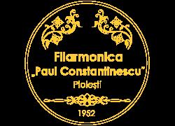 Logo-romana-transparent-250x250px-gold