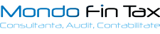 logo-mondofintax